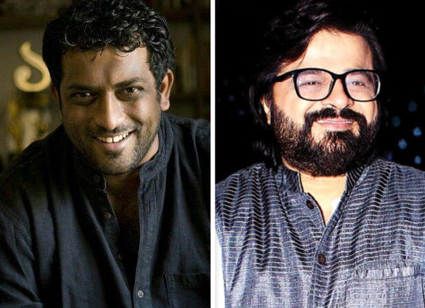 """EXCLUSIVE: """"He is my better half,"""" says Anurag Basu talking about his and Pritam's success formula"""