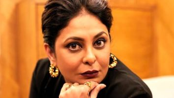 Shefali Shah makes it to the distinguished list of 400 Most Influential South Asians in 2020!