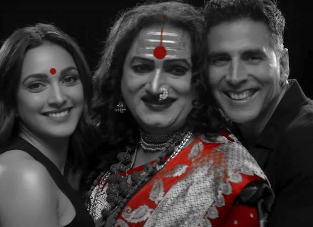Ab Hamari Baari Hai: Akshay Kumar and Kiara Advani extend support to the third gender community; pledge to stand for equal love and respect