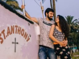 Avika Gor confirms she is dating Roadies contestant Milind Chandwani; says it is going to be the most important chapter of her life
