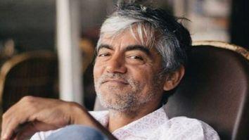 Bollywood actor Asif Basra dies by suicide in Dharamshala