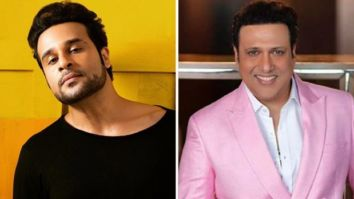 Krushna Abhishek opted out of an episode of The Kapil Sharma Show featuring Govinda; says previous incident left a bad taste
