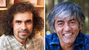 """EXCLUSIVE: """"He was an intellectual, his sensitivity was more than a normal person,""""- Imtiaz Ali on late actor Asif Basra"""