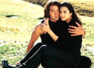 22 Years of Soldier: Preity Zinta remembers how Bobby Deol was shivering during the shoot of the title song while she was in warm clothes