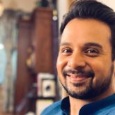 World Television Day: Namit Das recalls his TV days and his popular show Sumit Sambhal Lega