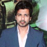 "Nikhil Dwivedi slams celebrites holidaying in Maldives amidst pandemic; calls it ""plain stupid"""
