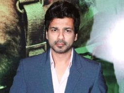 "Nikhil Dwivedi slams celebrites holidaying in Maldives amidst pandemic; calls it ""plain stupid"""
