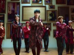 GOT7 finds the 'Last Piece' of love in an impactful music video