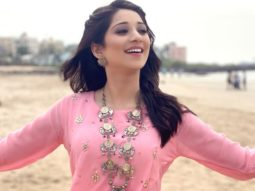 """Joining the cast of Yeh Rishta Kya Kehlata Hai is a great feeling, says Vrushika Mehta"