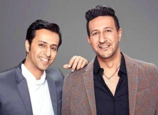 """12 Years Of Rab Ne Bana Di Jodi Salim-Sulaiman reveal, """"'Haule Haule Ho Jayega Pyaar' came from Aditya Chopra's rough tune"""""""