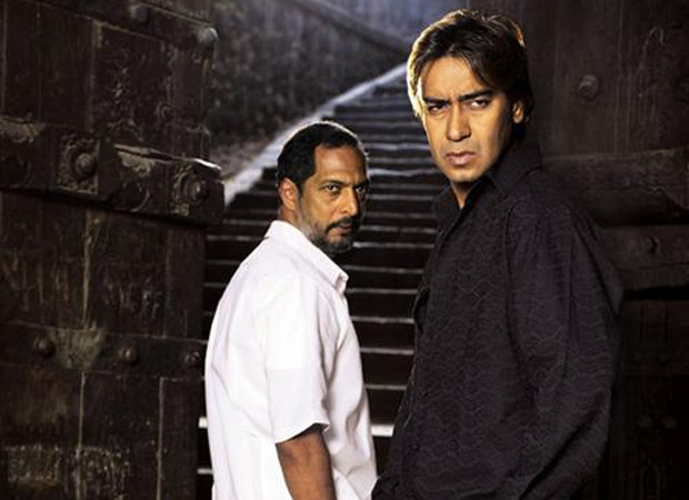 15 years of Apaharan Ajay Devgn reveals what made the film so memorable (1)