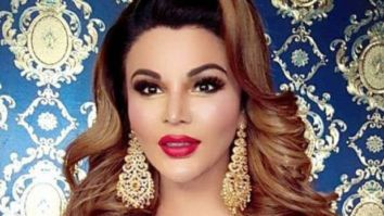An emotional Rakhi Sawant opens up about not having love in her life on Bigg Boss 14