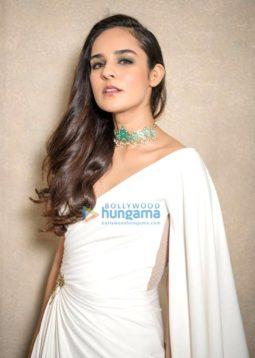 Celeb Photos Of Angira Dhar