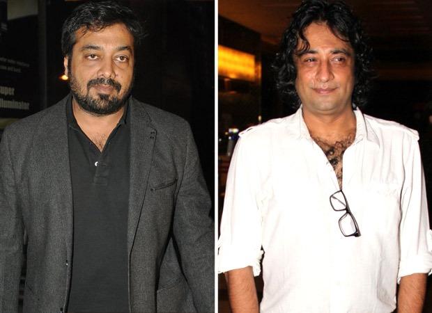 अनुराग कश्यप और अजय बहल की अग्ली 2 ने एके बनाम एके