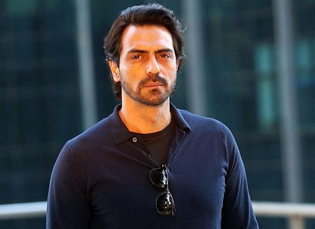 Arjun Rampal tells NCB that he is not the 'Arjun' they are looking for : Bollywood News – Bollywood Hungama
