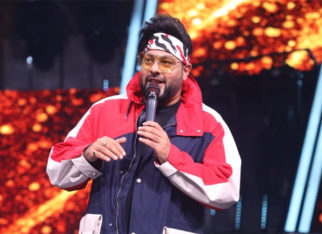 Badshah to grace the Indian Idol 2020 stage for New Year's celebration