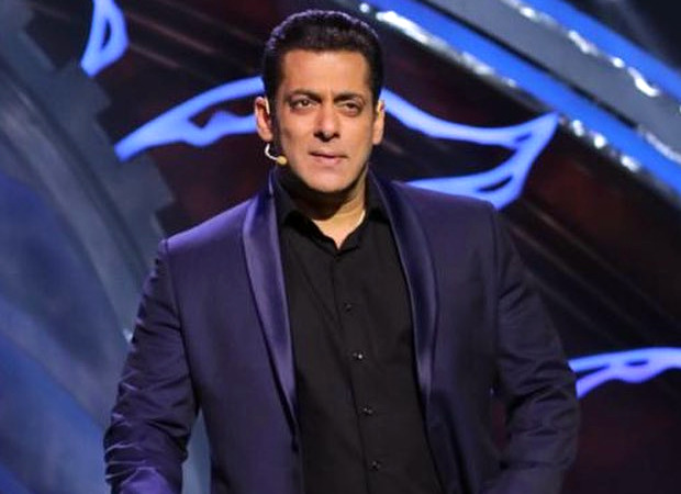 Bigg Boss 14 December 5 episode LIVE UPDATES