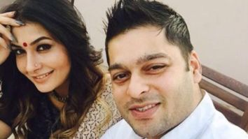 Bigg Boss 14's Pavitra Punia's husband Sumit Maheswari says she cheated on him FOUR times