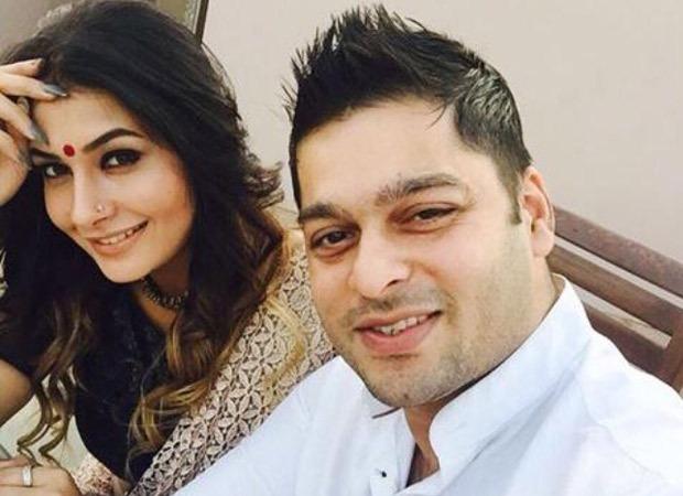 Bigg Boss 14's Pavitra Punia's husband Sumit Maheswari says she cheated on him FOUR times