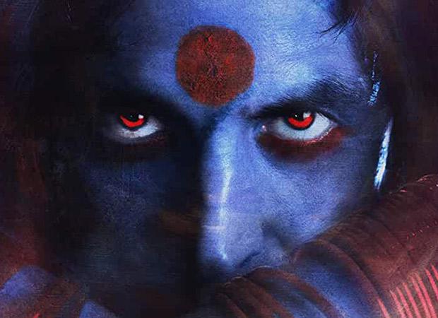 Box Office: Akshay Kumar starrer Laxmii Day 28 in overseas
