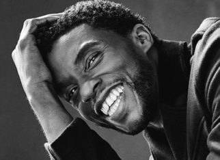 Chadwick Boseman's unfortunate demise news became the most liked, retweeted and quoted tweet in global entertainment on Twitter in 2020