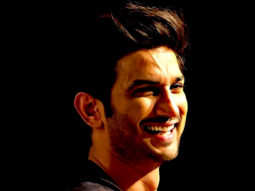 EXCLUSIVE Here's why CBI has not yet announced its findings in the Sushant Singh Rajput case