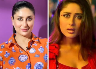 """EXCLUSIVE:Kareena Kapoor Khan on 19 years of Kabhi Khushi Kabhie Gham & the iconic character Poo - """"Nobody thought that this character would become such a big rage"""""""
