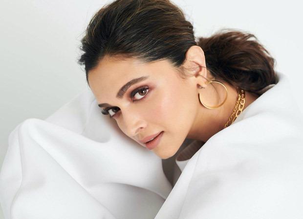 Fans choose the next edit of the Deepika Padukone Closet