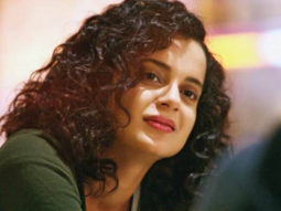 DSGMC sends legal notice to Kangana Ranaut for derogatory tweet on aged woman and portraying farmers' protest as Anti-National