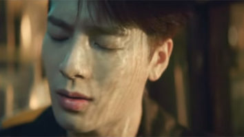 GOT7's Jackson Wang drops emotional teaser of new single 'Should've Let Go' releasing on December 17