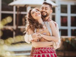 Gauahar Khan and Zaid Darbar are all set to tie the knot on THIS date