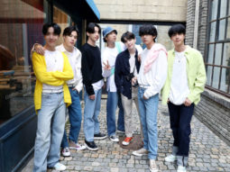 Grammy nominated BTS makes history with a Korean song as 'Life Goes On' earns No. 1 spot on Billboard Hot 100