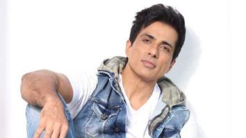 """EXCLUSIVE: """"This industry admits that we are all like a family, but some of these links are missing""""- Sonu Sood talks about Bollywood"""