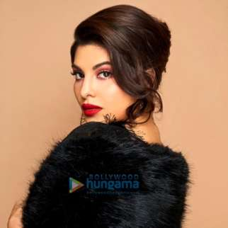 Celeb Photo Of Jacqueline Fernandez