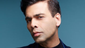 Karan Johar is cooperating with the Narcotics Control Bureau by providing prompt response