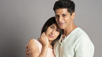 Karanvir Bohra and Teejay Sidhu welcome their third daughter