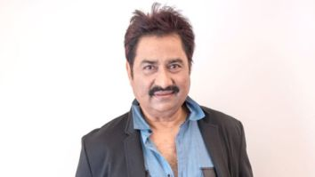 """Kumar Sanu says, """"We tried to create magic with the reprised version of 'Tujhe Mirchi Lagi' just like the original song"""""""