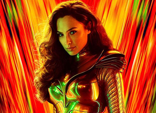 Maharashtra Night Curfew All shows of Wonder Woman 1984 in Maharashtra post 730 pm CANCELLED (1)
