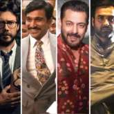 Money Heist, Scam 1992, Bigg Boss 14, Mirzapur 2, Paatal Lok amongst most searched TV & web series on Google in 2020 in India