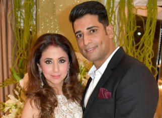 """My husbandwas called a terrorist, a Pakistani"" - says Urmila Matondkar on Mohsin Akhtar being trolled mercilessly"