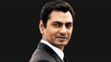 Nawazuddin Siddiqui Industry 5-6 logon ki vajah se NAHI chalti, aap BADNAM karne se pehle...