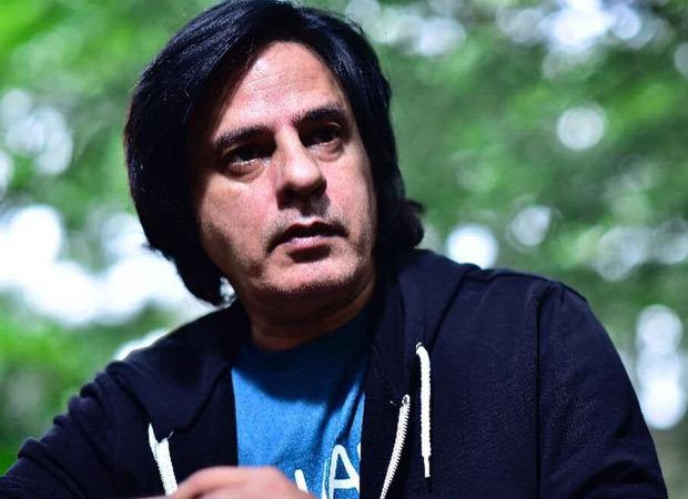 राहुल रॉय ने अपने अगले शीर्षक स्ट्रोक