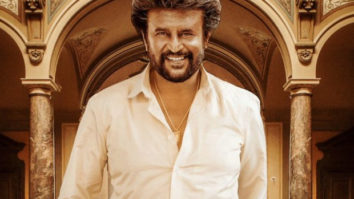 Rajinikanth starrer Annaatthe's 45-day shooting schedule includes lots of action and drama