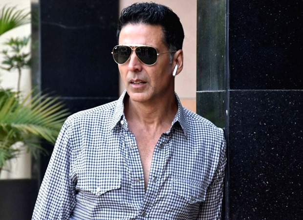 SCOOP Akshay Kumar INCREASES his acting fees from Rs. 117 to 135 crores for films slated to release in 2022