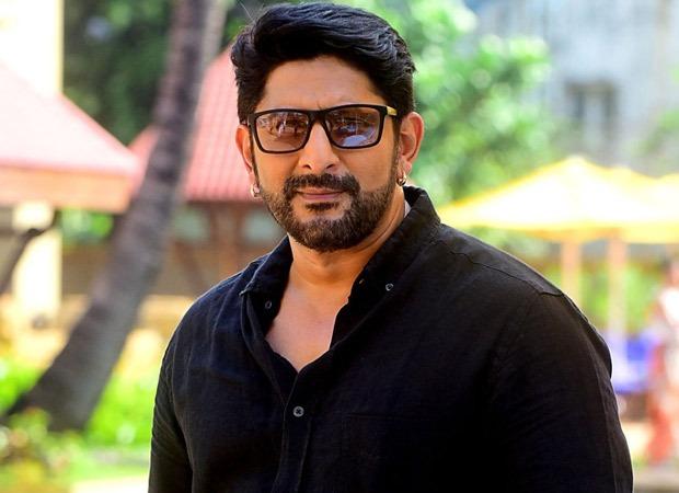 SCOOP: अरशद वारसी रुपये की मांग करता है  अक्षय कुमार की बच्चन पांडे के लिए 4 करोड़;  साजिद नाडियाडवाला ने रु।  2.5 करोड़