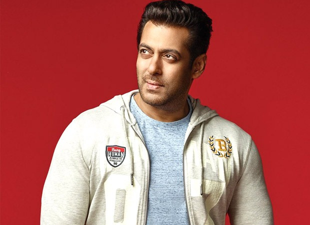 """Salman Khan says, """"We are not celebrating my birthday this year"""""""