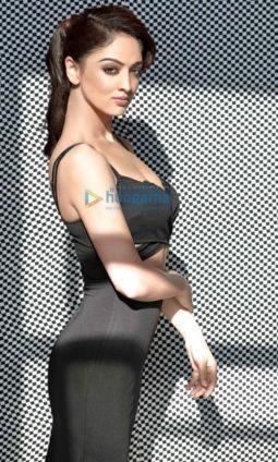 Celebrity Photo Of Sandeepa Dhar