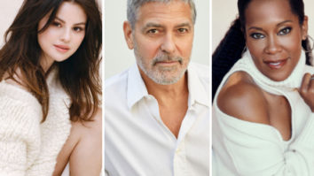 Selena Gomez, George Clooney and Regina King named PEOPLE's People of the Year 2020