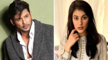Sidharth Shukla and Sonia Rathee to make their digital debut with Broken But Beautiful 3