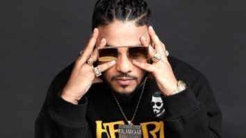 Sony Music India partners with Epic Games to feature rapper Raftaar in new 'Bhangra Boogie Cup' Fortnite campaign